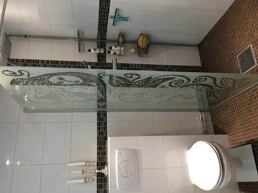 BoligBytte til,Sweden,Stockholm,Bathroom