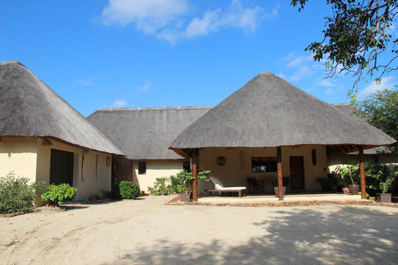 Kodinvaihdon maa Etelä-Afrikka,Hoedspruit, LP,South Africa - Hoedspruit, 15k,  - House (1 f,Home Exchange Listing Image