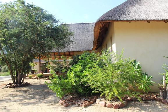 BoligBytte til,South Africa,Hoedspruit,Welcome