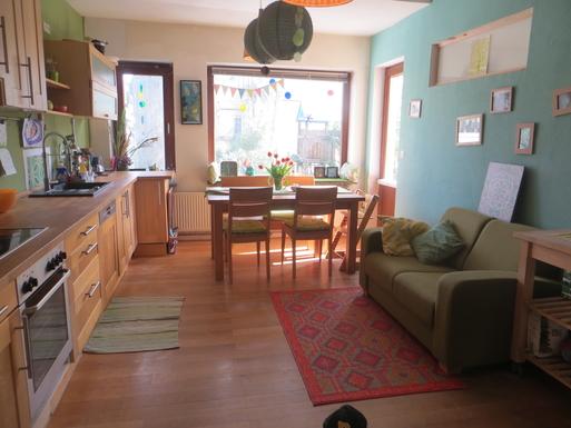 ,Échange de maison en Switzerland|Niedergösgen