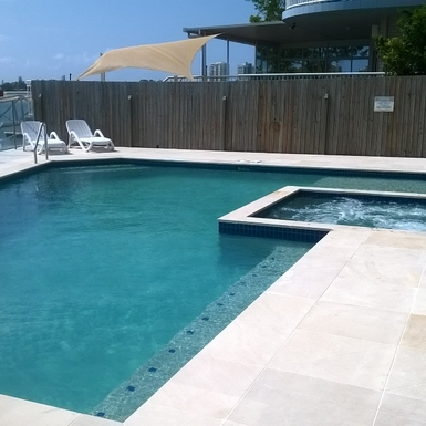 Home exchange in,Australia,MAROOCHYDORE,House photos, home images