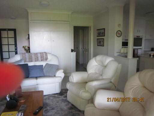 Home exchange in,Australia,TWEED HEADS,Lounge