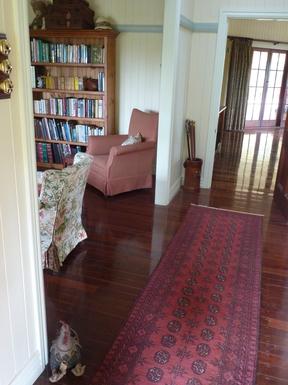 Home exchange in,Australia,Tamborine Mountain,House photos, home images
