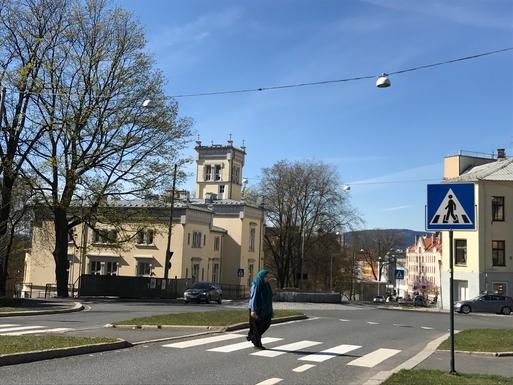 BoligBytte til,Norway,Oslo,the neighborhood