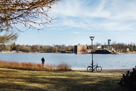 BoligBytte til,Finland,helsinki,Boligbytte billeder