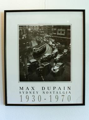 Home exchange in,Australia,Airlie Beach,Max Dupain - a wonderful photographer