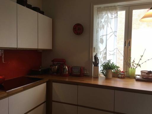 BoligBytte til,Norway,Oslo,kitchen