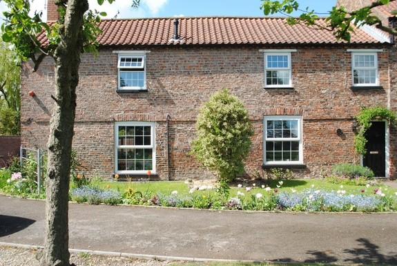 Boligbytte i  Storbritannia,York, North Yorkshire,Charming 18th Century Farm Cottage, York, UK,Home Exchange & House Swap Listing Image