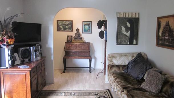 BoligBytte til,Australia,Aldinga Beach,Living Room
