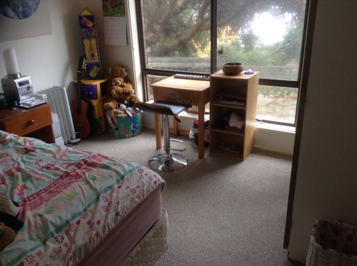 BoligBytte til,Australia,Aldinga Beach,Ava's Bedroom