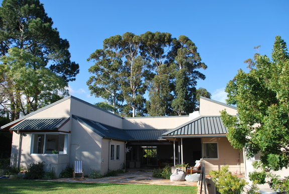Home exchange country Güney Afrika,Somerset West, Western Province,COMFORTABLE HOME NEAR CAPE TOWN.,Home Exchange Listing Image