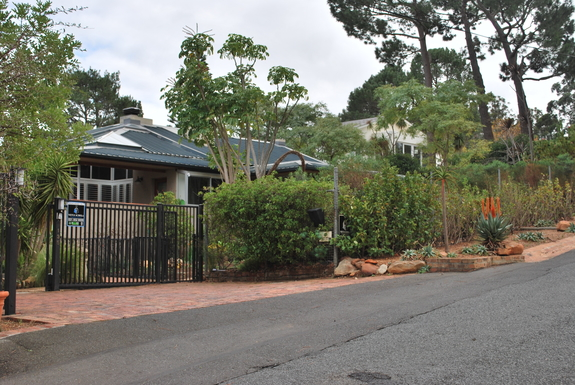 BoligBytte til,South Africa,Somerset West,Boligbytte billeder