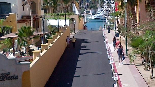 BoligBytte til,Mexico,Cabo San Lucas,Boligbytte billeder