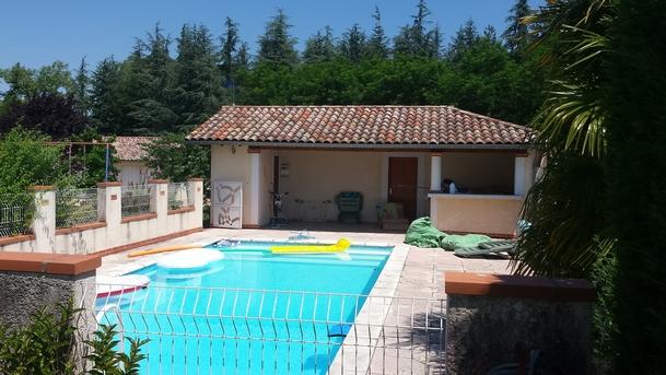 ,Home exchange in France Lannion, 10k, E