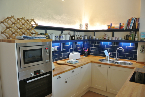 BoligBytte til,United Kingdom,Edinburgh,Kitchen