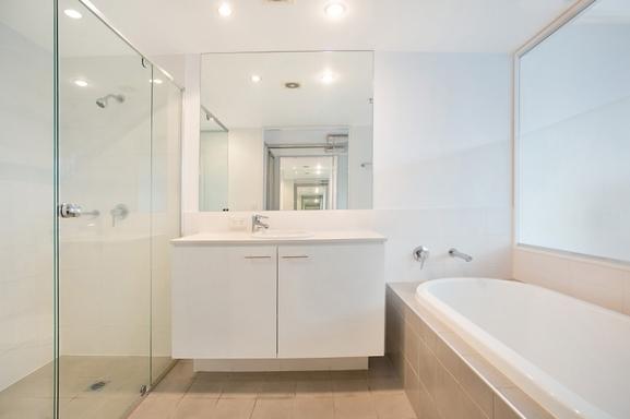 Home exchange in,Australia,broadbeach,House photos, home images