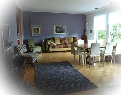 BoligBytte til,Finland,Vantaa,Boligbytte billeder