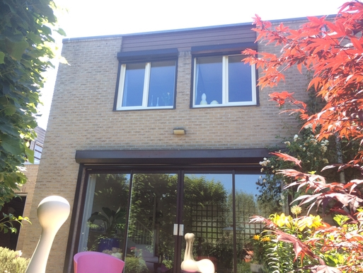 ,Home exchange in Belgium|Ternat