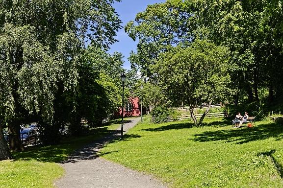 BoligBytte til,Norway,Oslo,Boligbytte billeder