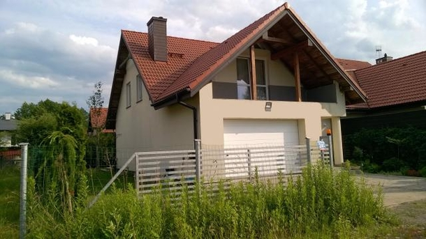 Home exchange in Poland,Warsaw, mazowieckie,Warsaw, you will be suprised and delighted,Home Exchange & House Swap Listing Image
