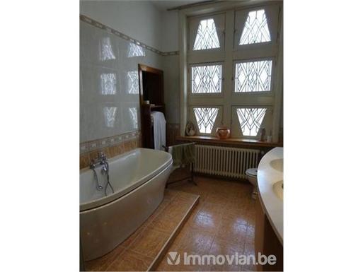 BoligBytte til,Belgium,Uccle,main bathroom