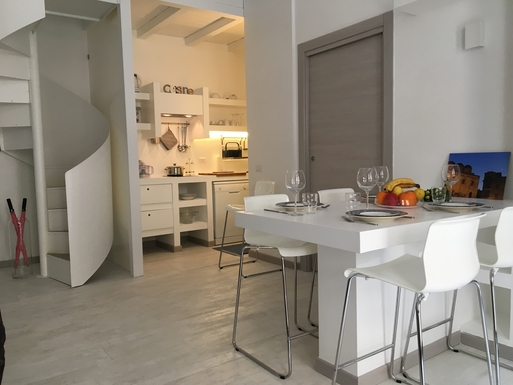 Home exchange in,Italy,Palermo,House photos, home images