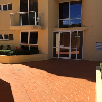 Home exchange in,Australia,Port Macquarie,House photos, home images