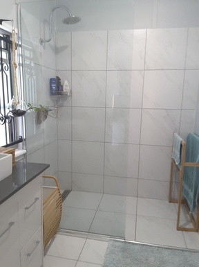 BoligBytte til,Australia,Townsville,Shower room/bathroom