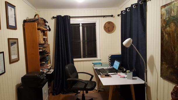 Home exchange in,Australia,Townsville,Study