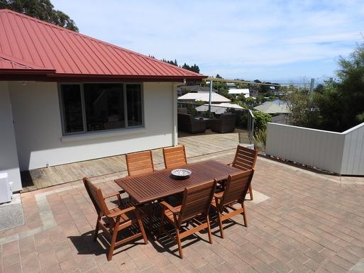 BoligBytte til,New Zealand,Nelson,Outdoor Dining