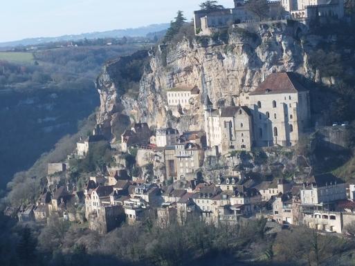 BoligBytte til,France,St Maurice en Quercy,Rocamadour