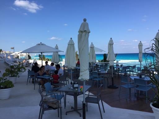 BoligBytte til,Mexico,Cancun,Boligbytte billeder