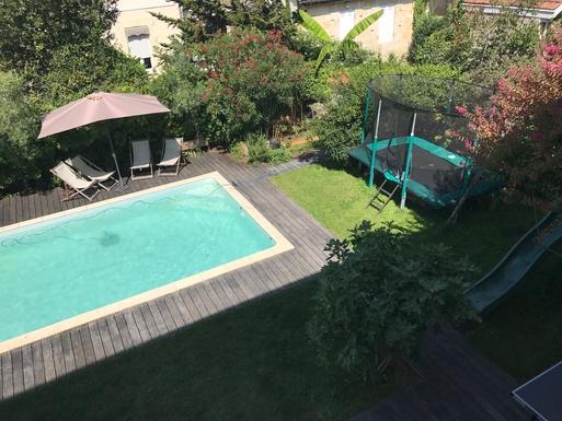 ,Scambi casa in: Spain|Pozuelo de Alarcon
