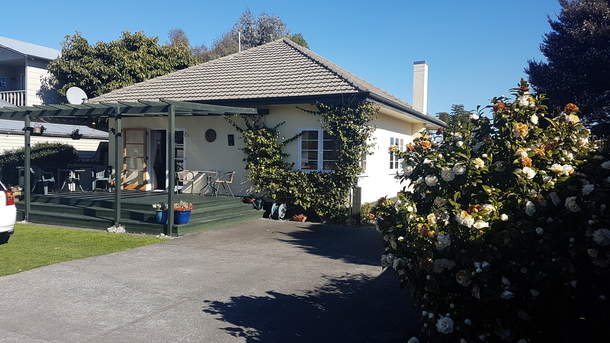 Boligbytte i  New Zealand,Hastings, Hawkes Bay,Home exchange offer in Hastings New Zealand,Home Exchange & House Swap Listing Image