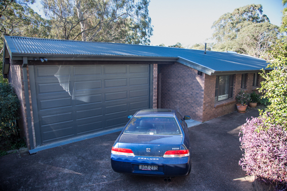 Home exchange in,Australia,Hornsby,House photos, home images
