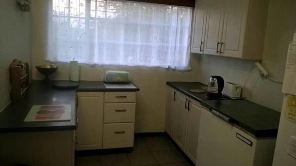 BoligBytte til,South Africa,Pietermaritzburg,Part/half of the kitchen