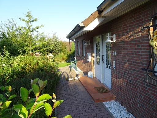 ,Échange de maison en Denmark|Hadsund