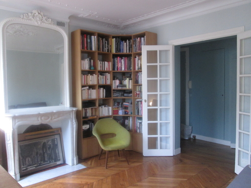 ,Home exchange in Italy|Roma