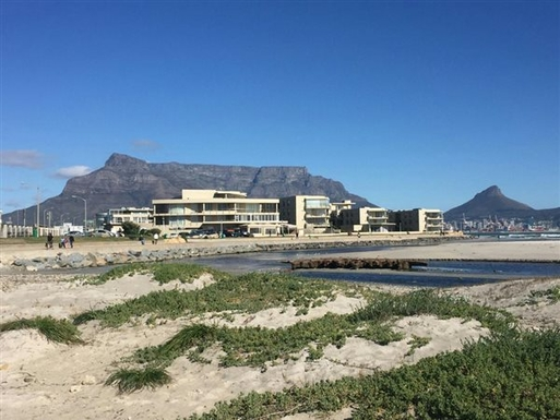 Huizenruil in  Zuid-Afrika,Milnerton, Cape Town,Great location, fantastic views,Home Exchange Listing Image
