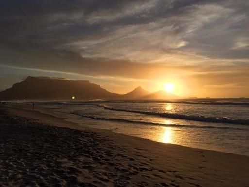 BoligBytte til,South Africa,Milnerton,Boligbytte billeder
