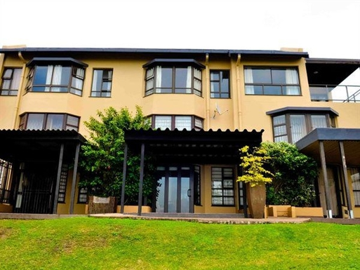 Kodinvaihdon maa Etelä-Afrikka,Ramsgate, Kwazulu Natal,Exquisite Beach view Penthouse for the family,Home Exchange Listing Image