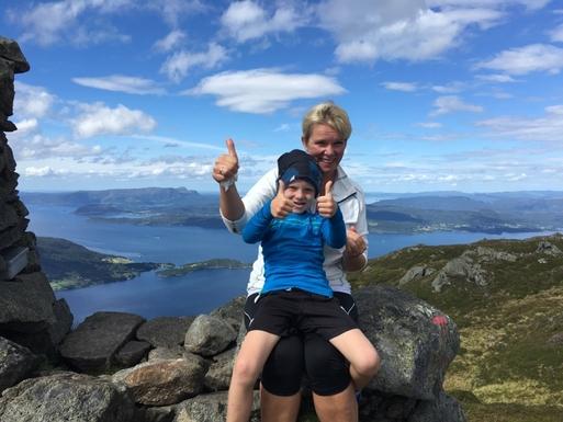 BoligBytte til,Norway,Bergen, 110k, SE,Boligbytte billeder