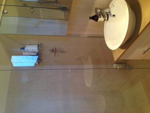 Home exchange in,Australia,CHIFLEY,Ensuite bathrooms