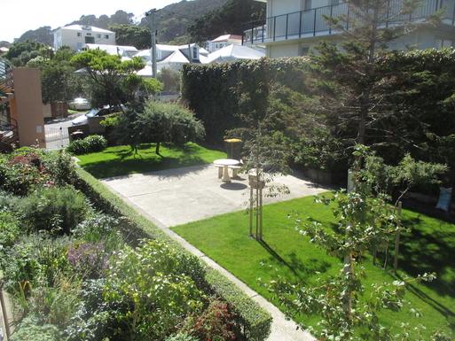 BoligBytte til,New Zealand,Wellington,Boligbytte billeder