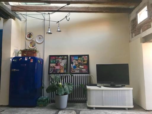 BoligBytte til,Spain,Madrid Center,Boligbytte billeder