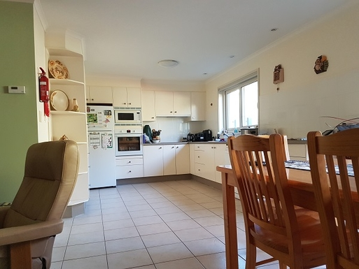 Home exchange in,Australia,Wanniassa,House photos, home images