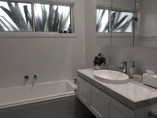 Home exchange in,Australia,Oatley Sydney,House photos, home images
