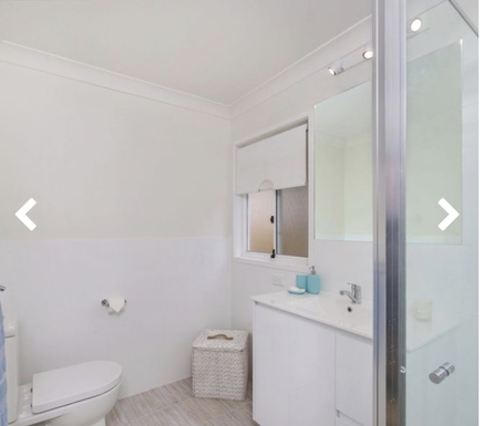 Home exchange in,Australia,Terrigal,House photos, home images