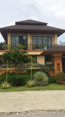Wohnungstausch in Thailand,Hua Hin, Prachuapkhirikhan,2 story house in a green invironment.,Home Exchange Listing Image