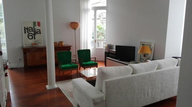 ,Wohnungstausch in France|Bordeaux